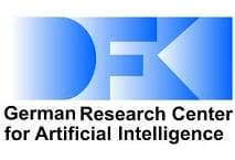 German Research Center for Artificial Intelligence